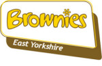 Brownies EY Logo