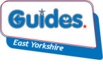 Guides EY Logo