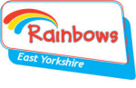 Rainbows EY Logo