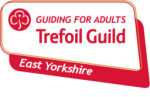 Trefoil Guild EY