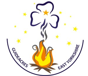 Guideacre logo 1