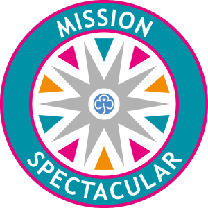 discover your mission spectacular girl guiding east yorkshire