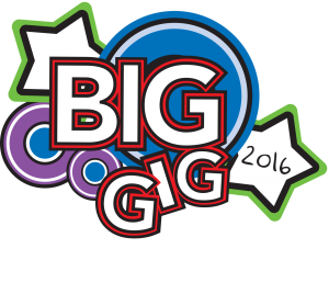 2016 logo with date