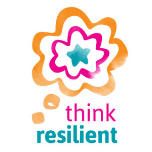 Think-Resilient-logoSquare