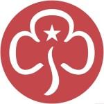 tg_badge