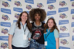 Eleanor-right-with-Fleur-East-300x200