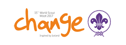 MOOT 2017 logo