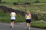 runningevents