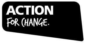 Action for Change