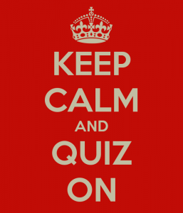 keep-calm-and-quiz-on-2